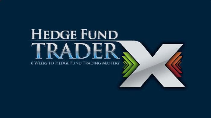 Hedge Fund Training